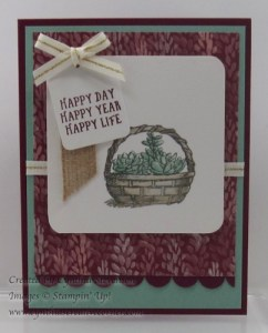 happy-basket-of-wishes-www-cynthiascreativecorner-com