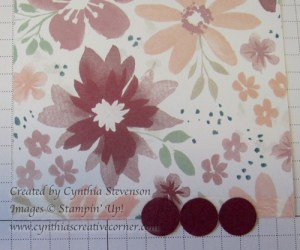 happy-placing-circles-www-cynthiascreativecorner-com