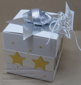 golden-gift-box-side-www-cynthiascreativecorner-com