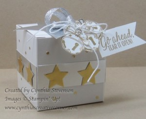 golden-gift-box-www-cynthiascreativecorner-com