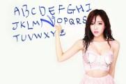 Hyomin N4 Teaser 07