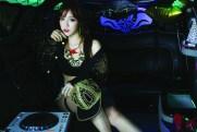 t-ara n4 concept pictures (27)