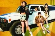 T-ara N4 Teaser Pict 06