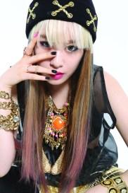 Jiyeon N4 Teaser 07
