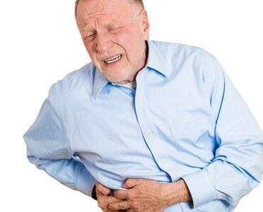 お腹が張って痛い原因と解消法 ガスか病気で対処法は違う