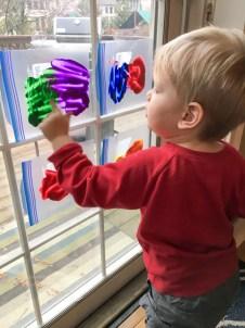 Toddler-Activities-8