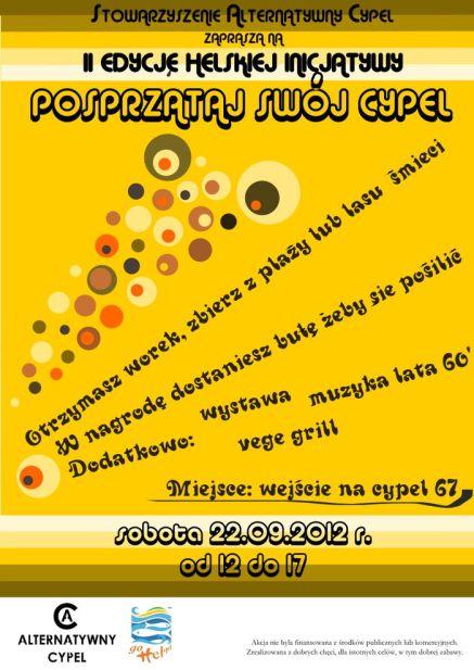 plakat_20120918110647
