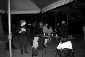 2015.08.22 - Noc Makabry