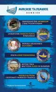 2015 Morskie Tajemnice