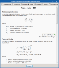 CYPETHERM HVAC. Metodología de cálculo y normativa