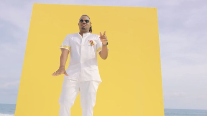 Dr Sid – Good Time [New Video]