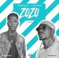 Download Mp3 : Tswag lee ft Davolee - Zozo