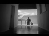 New Video: Johnny Drille – 'Papa'