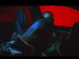 New Video: Maleek Berry – 'Flashy'