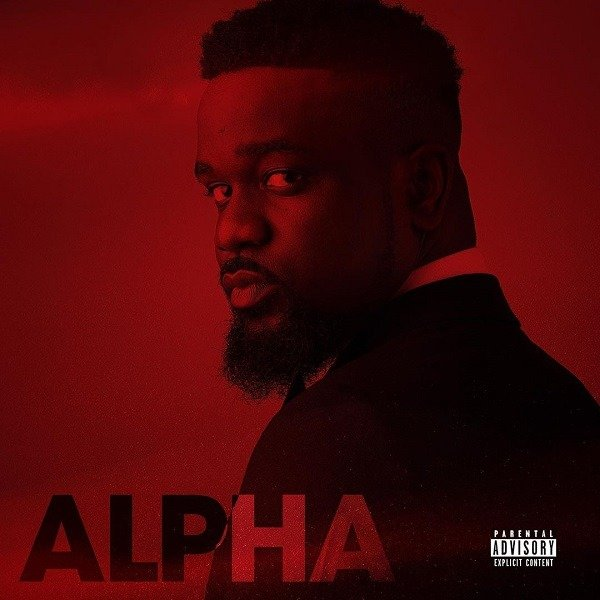 Sarkodie – Legend ft. Joey B [New Song]