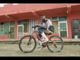 Skales – Ego New Video is Out!