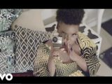 Yemi Alade – Bounce [New Video]