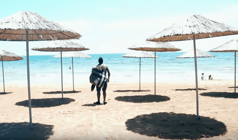 Duncan Mighty – All Belongs To You [New Video]