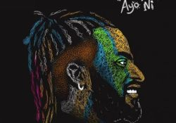 [Music] 9ice – Ayo Ni
