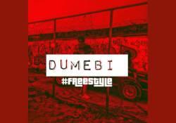 Emmy Ace X Rema – Dumebi (Freestyle)