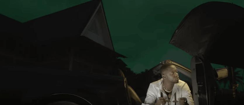 BlackBeatz – Jeje ft. Dammy Krane