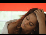 Orezi – My Queen [New Video]