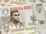 CYPHER9JA.COM Burna-Boy-Pull-Up-600x460 Download Mp3:- Voice Ft. Phyno – Pant MUSIC