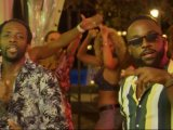 CYPHER9JA.COM DJ-Bright-ft.-Iyanya-–-Luv-2-Party New Video: GospelOnDeBeatz feat. Okiemute & Moonchild Sanelly – 'Money' MUSIC-VIDEO
