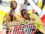 DavoLee feat. Zlatan – 'Lock Up'