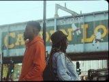 New Video: LK Kuddy – 'Laye'