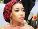 CYPHER9JA.COM Lizzy-Anjorin Overseas Based Doctor Accuses Tonto Dikeh Of Betraying Her Supposed 'Bestie' Bobrisky CELEBRITY_STUNT