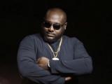 DJ Big N feat. Rema – 'Ogologoma