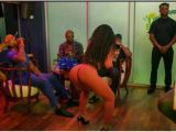 CYPHER9JA.COM mercy Wizkid Subtlety Shades Naira Marley While Signing His UBA Deal ENTERTAINMENT