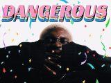 Download Mp3:- Rjz ft. Joey B – Dangerous (Prod. By Altranova)