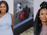 CYPHER9JA.COM BBNaija-2019-Isilomo-and-Ella-fight-after-a-radio-interview-in-Owerri-Video-lucipost Don Jazzy shuts down colleague who asked him to get a wife