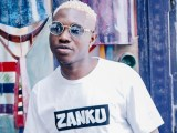 Zlatan Ibile Set To Drop New Jam Titled BOLANLE… Listen To Snippet