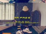 CYPHER9JA.COM Mr-Page-Blow-My-Mind-Cover MP3: Lyta – Monalisa (Prod. By Killertunes) MUSIC