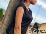 MUSIC + Lyrics: Rosyem - Time