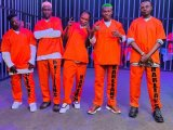 [Video] Naira Marley – Soapy