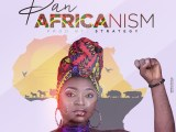 WOMI – PAN AFRICANISM (PROD. STRATEGY)