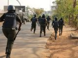 Shocker! Gunmen Open Fire On Mourners At Burial Ceremony In Benue Kill 4 People