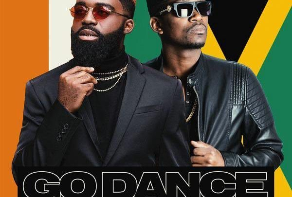 CYPHER9JA.COM Afro-B-–-Go-Dance-ft-Busy-Signal-mp3-image AFRO B - GO DANCE FT. BUSY SIGNAL (OFFICIAL VIDEO) MUSIC-VIDEO