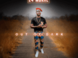 Album: 24 Moral – Out Of Dark
