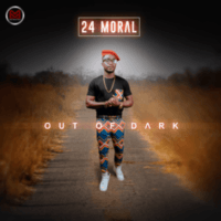 Album: 24 Moral – Out Of Dark
