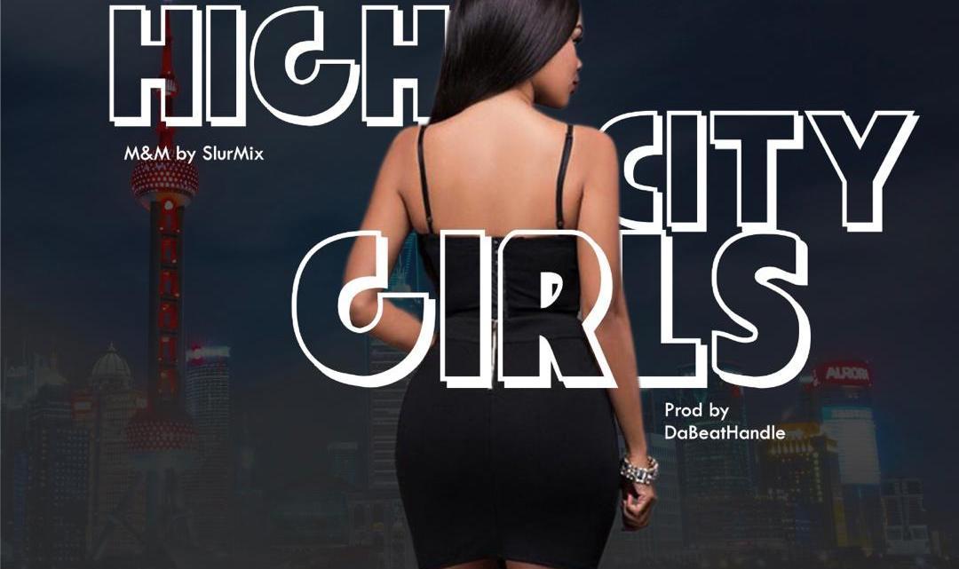 Bayziq-High-City-Girls