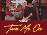 "Nigerian highly talented music producer, Masterkraft releases a brand new tune entitled ""Turn Me On"". 'Turn Me On' serves as Masterkraft's fifth single for the year, it comes after the release of his previous record titled ""Enter"" which featured Ushebebe and Tomama. The new song ""Turn Me On"" was produced by Masterkraft himself, mixed and mastered by Mark Gabriels. ENJOY!!"