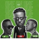 Mp3 Download: Zoro ft. M.I Abaga x Vector – One On One (Remix)