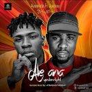 {Music} Ayomide Ft. Joeboy – Ale Ana [Yesternight]