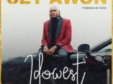 "Popular Davido Music Worldwide recording artist, Idowest come through with another brand new record titled ""Set Awon"". Download the audio mp3 to Set Awon by Idowest Below, and don't forget to share this to your friends. Download Now {MUSIC} Idowest – Set Awon.mp3 Size: ( 4.25 Mb )"