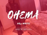 {Music} Key White – Ohema